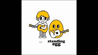 Video [Standing EGG - 리틀스타(little star)] 1시간 반복재생 download MP3, 3GP, MP4, WEBM, AVI, FLV Juli 2018
