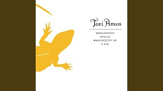 "Spring Haze (Live ""Bootleg"" Version-Manchester)"