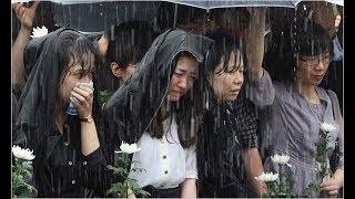 Suicide: The Case South Korea