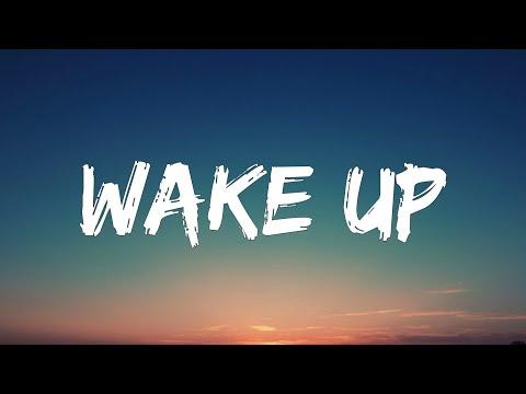 Julie and the Phantoms - Wake Up (Lyrics) (From Julie and the Phantoms)