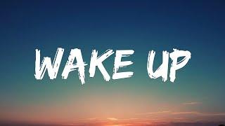 Download Julie and the Phantoms - Wake Up (Lyrics) (From Julie and the Phantoms)
