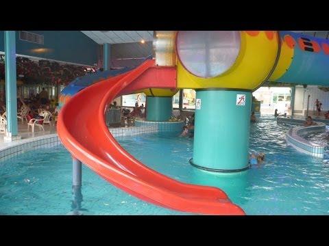 Schwimmbad Bellheim schwimmbad bellheim ak bellheim in der sdpfalz kreis germersheim