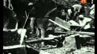 Aviones Secretos Rusos de la Segunda Guerra Mundial youtube original