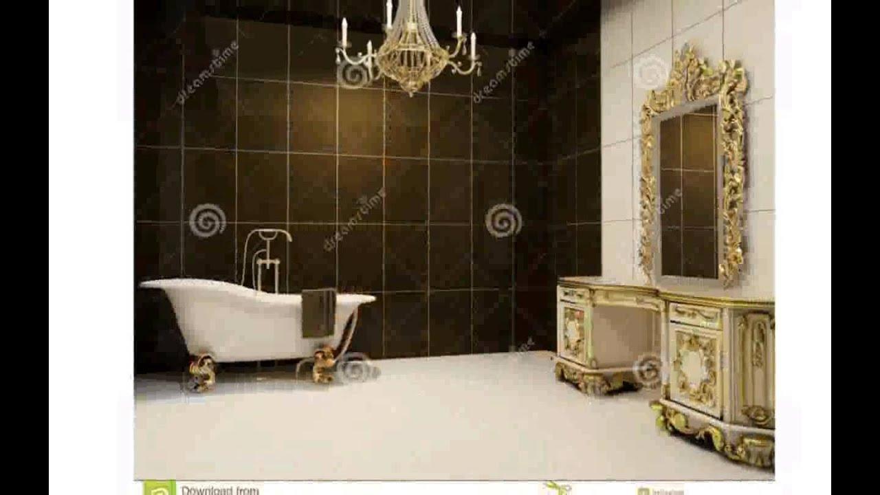 m bel f r badezimmer youtube. Black Bedroom Furniture Sets. Home Design Ideas