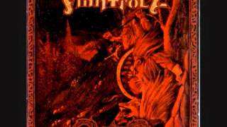 Finntroll - Jaktens Tid [Full Album]