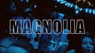 Traffic - Magnolia (Playboi Carti Magnolia Freestyle)
