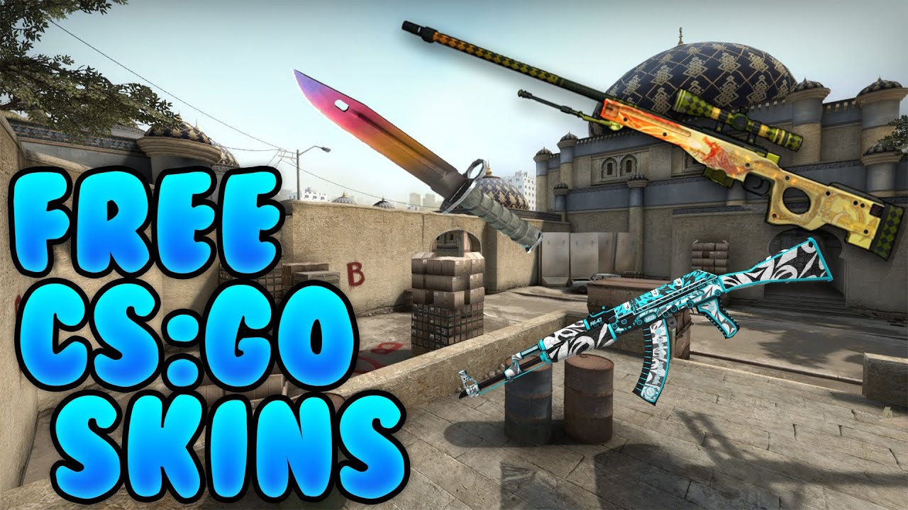 Csgo skins 1v1 steam download and play at the same time