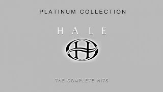 Hale - Platinum Hits Collection (Non-Stop Music)