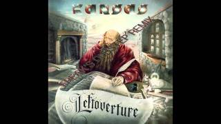 Kansas - Carry On My Wayward Son (Freak