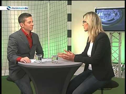 Sport Show von 18.11.2013