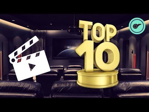 Top 10 legjobb focis film karantén idejére!⚽🔥 thumbnail