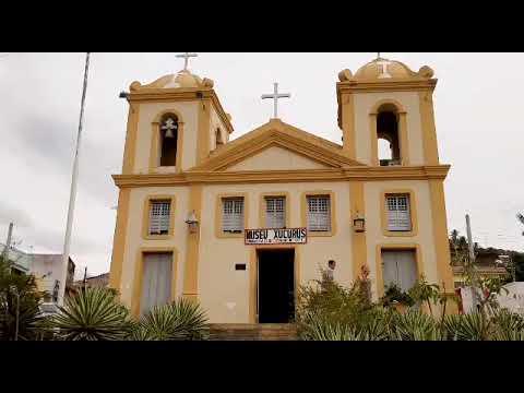 PALMEIRA DOS ÍNDIOS. ALAGOAS 23.01.2020