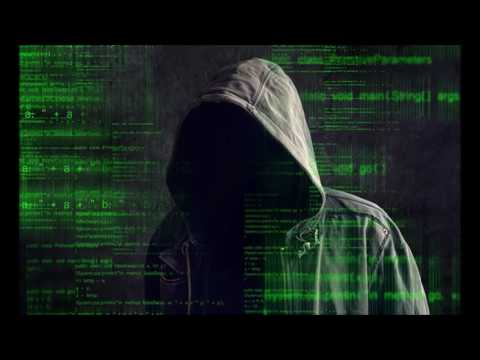 BEST:Hacker-Music/Programming-Music