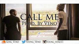 free beat call me starlito x don trip type beat prod by veno