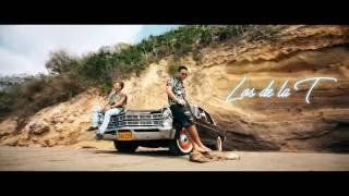Baixar Los de la T - En la intimidad [Latin Urban] | Official Video