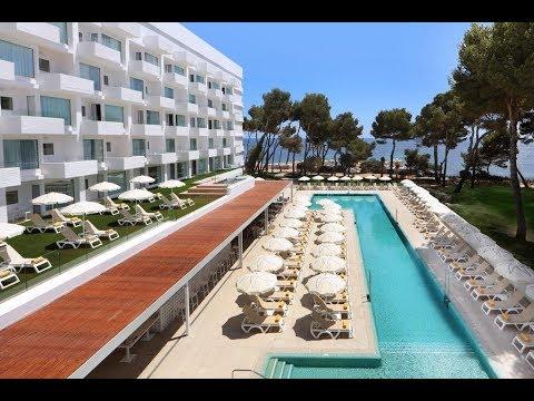 Iberostar Santa Eulalia, Santa Eularia Des Riu, Ibiza, Spain