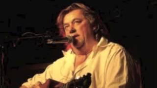 Slim Slow Slider (live) Jackie Leven