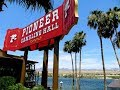 Road Trip Review: Pioneer Hotel Laughlin NV - YouTube