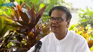 salil-kulkarni-thane-vaibhav-chat-time-gudi-padava-special-wedding-cha-shinema-interview