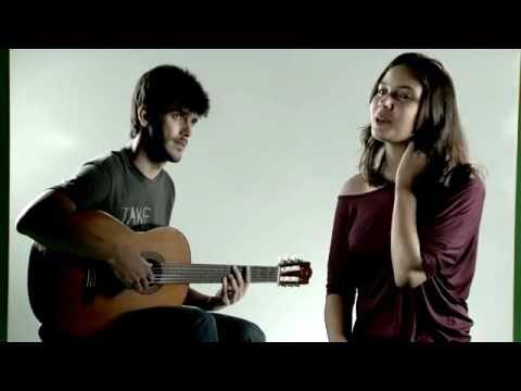 DISFARCE - Tom Drummond