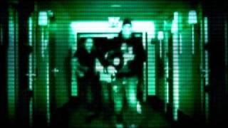 Michael Mind - Baker Street (House Rockerz Video Remix)