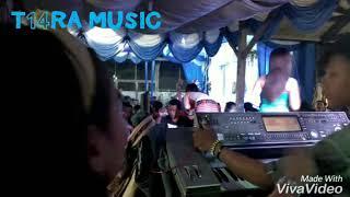 T14RA MUSIC VOL 12