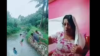 Chitra kojal Latest Tamil dubsmash Troll 16#