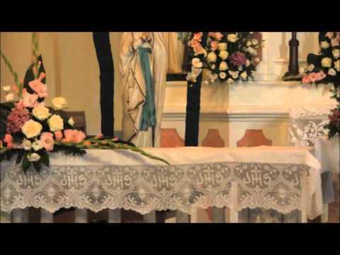 IL CAMPIONE ITALIANO DI FIORISTI from YouTube · Duration:  4 minutes 54 seconds