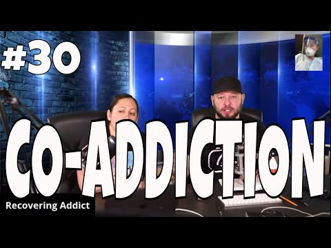 Russell Brand on His Addictive Personality | Oprah Prime | Oprah Winfrey Network from YouTube · Duration:  1 minutes 29 seconds