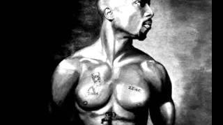 2pac Thugz Mansion Original Version