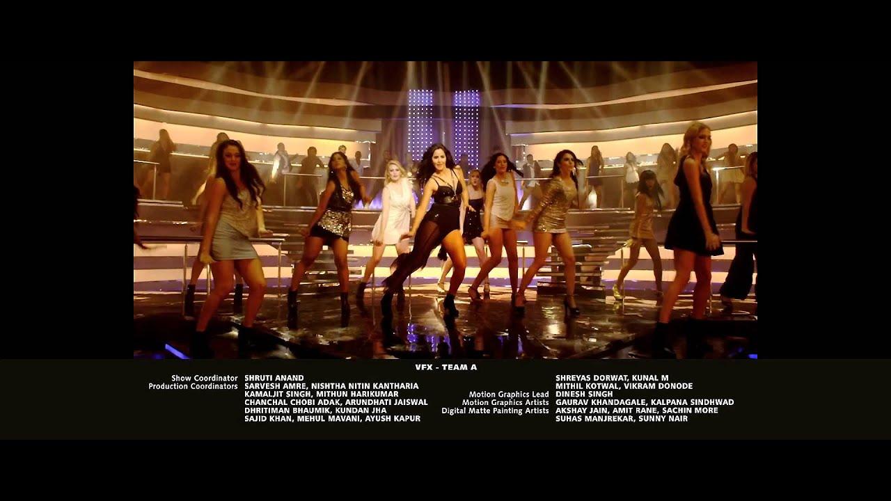 Download Bang Bang (2014) -Bluray - 1080p -HD Videos