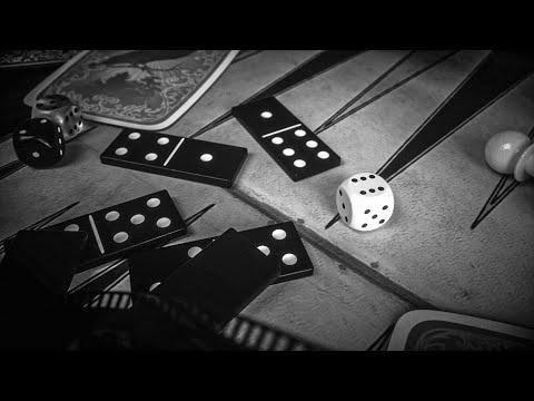 NIGHTWISH - Pan (Official Lyric Video)