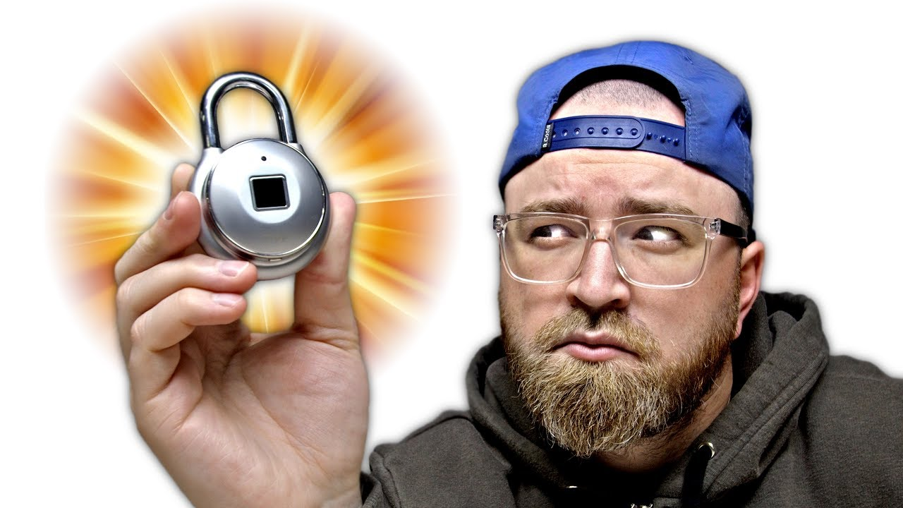 the-coolest-padlock-in-the-world