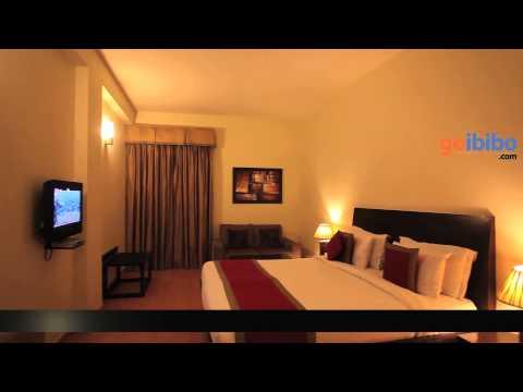 Cabana- A Boutique Hotel Delhi | Hotels in Delhi