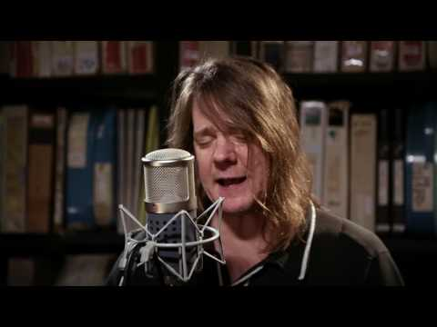 Soul Asylum - Never Really Been - 7/25/2017 - Paste Studios, New York, NY