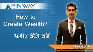 All You Need to Know About #PassiveIncome #Create wealth