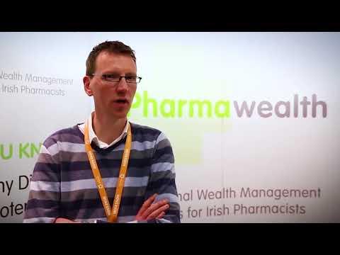 PharmaWealth - D Wilson