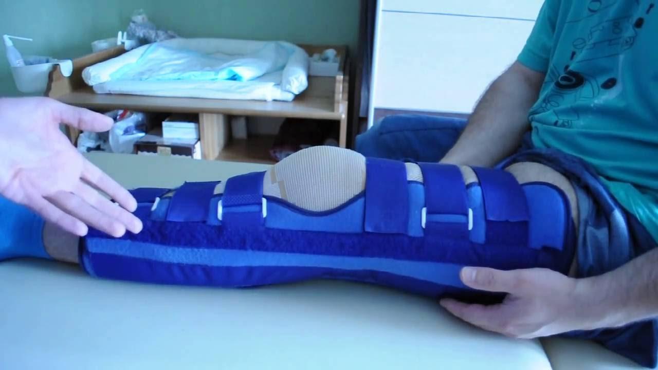 незрелость тазобедренного сустава тип 2a