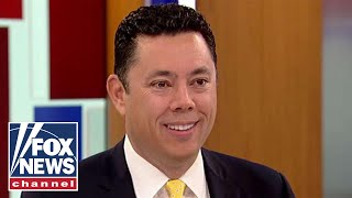 Jason Chaffetz on Nancy Pelosi as speaker