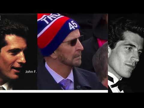 Politics Senator Kennedy S Funeral Service The New York Times Youtube,Christina El Moussa Wedding Ring With Tarek