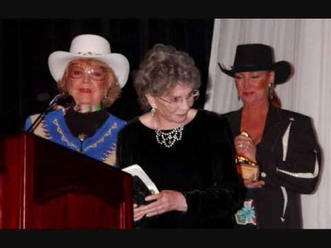 Jean Simmons dies at 80 years