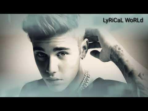 Justin Bieber Ft.Martin Garrix - Reaching Stars (New Song 2017)