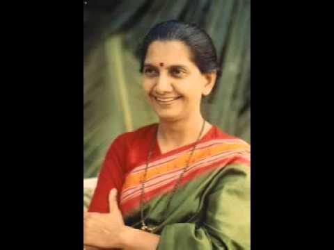Veena Sahasrabuddhe - Raga Multani