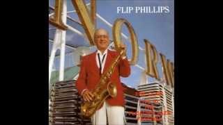 Machito & Flip Phillips - Caravan