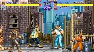 Top 10 Sega CD Games