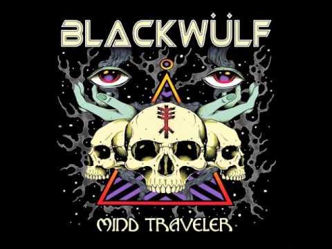 Blackwülf -  The Prophet