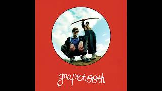 Grapetooth - Red Wine