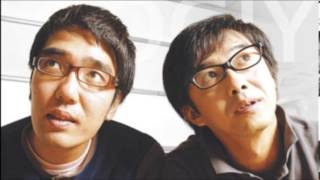 AKB48の板野友美さんがおぎやはぎの小木さんにテレビでブチギレました!...