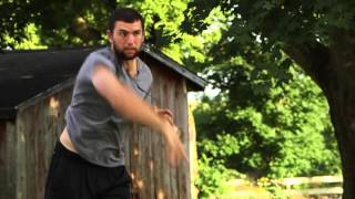 Video Andrew Luck & Klipsch Pro Sport Headphones  You Move  They Don't download MP3, 3GP, MP4, WEBM, AVI, FLV Juli 2018
