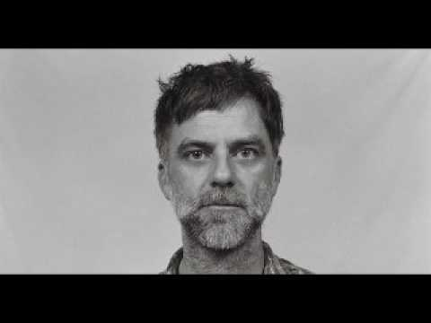 WTF with Marc Maron  Paul Thomas Anderson